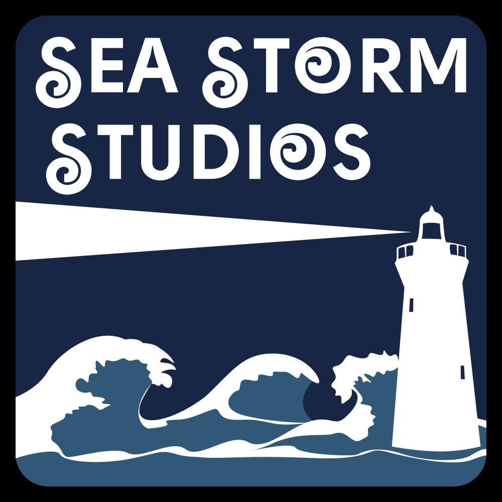 Sea Storm Studios