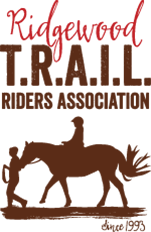 logo-ridgewood-trail-v (1)
