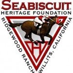 seabiscuit-heritage-foundation-logo1-150x150
