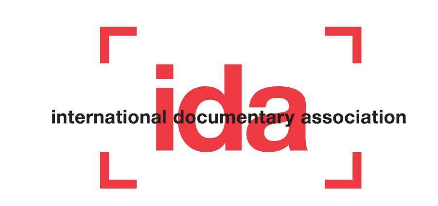 international documentary association fiscal sponsor seabiscuits legacy